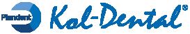 Szkolenia Stomatologiczne Logo
